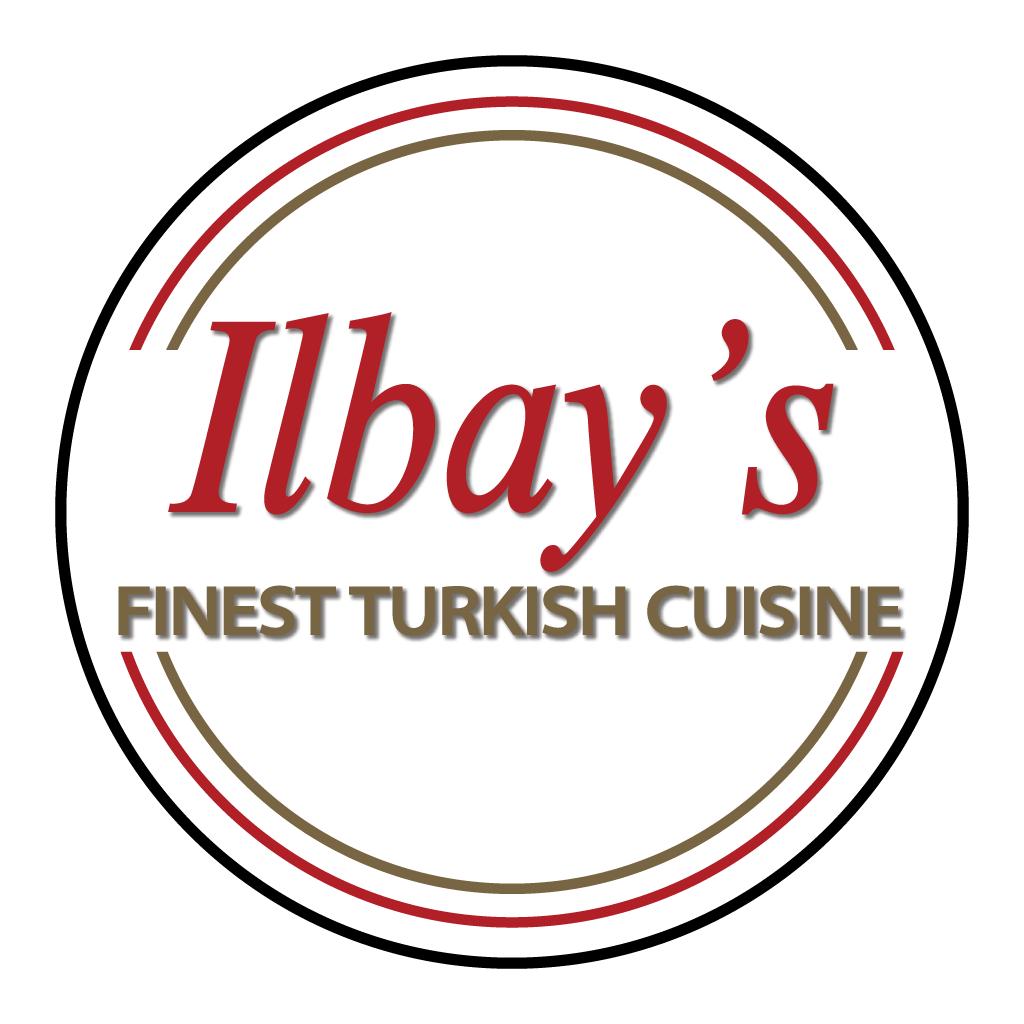 Ilbays  Online Takeaway Menu Logo