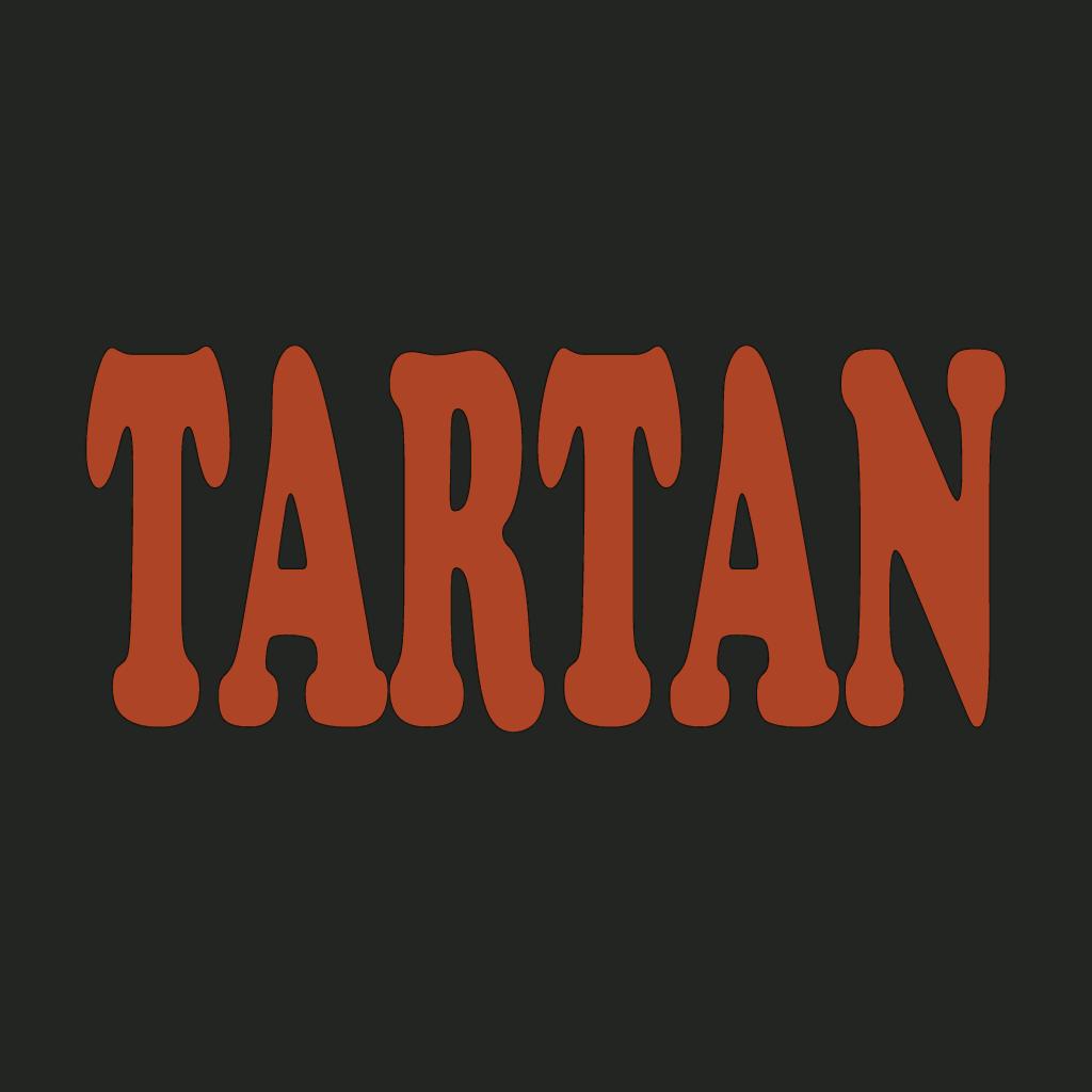Tartan Fish & Chips Online Takeaway Menu Logo
