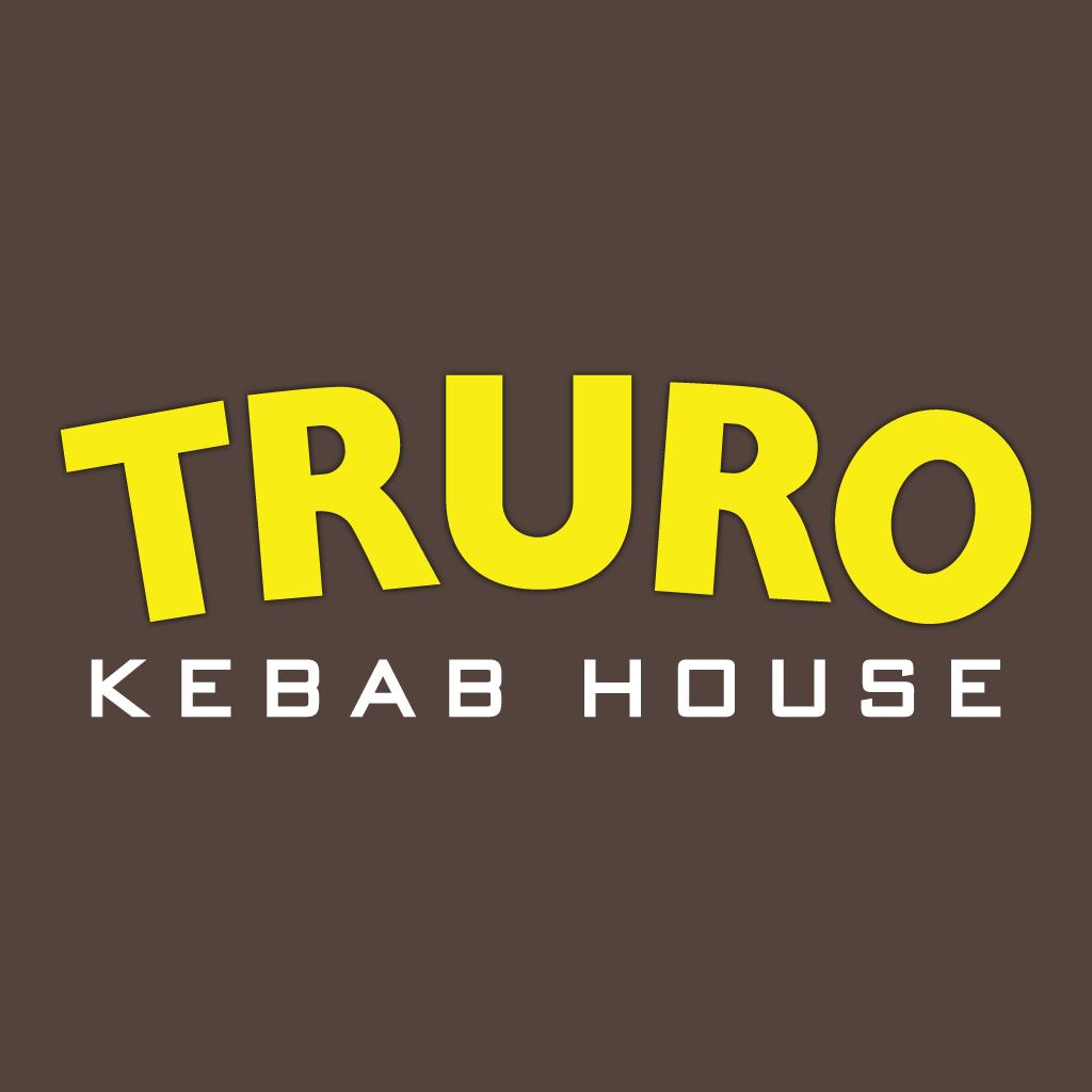 Truro Kebab House  Online Takeaway Menu Logo