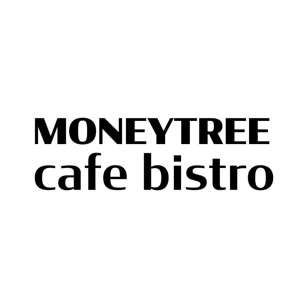 Moneytree Cafe Bistro  Online Takeaway Menu Logo