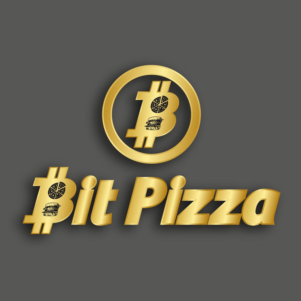 Pizza Mezo Online Takeaway Menu Logo