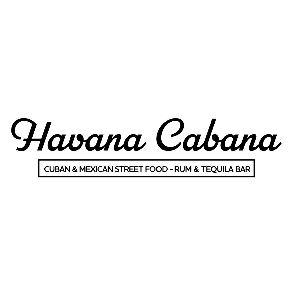 Taco Taco @ Havana Cabana Online Takeaway Menu Logo