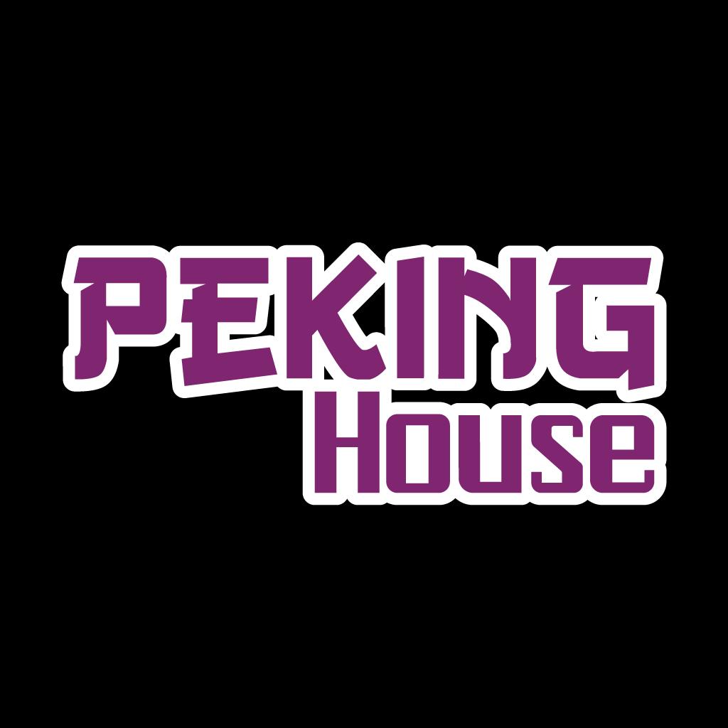 Peking House  Online Takeaway Menu Logo