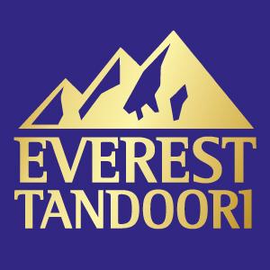 Goa Spice Online Takeaway Menu Logo