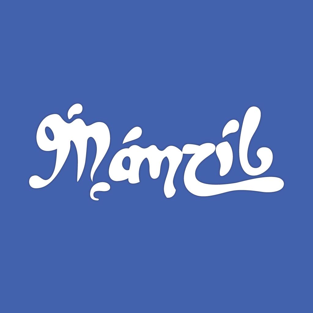 Manzil Perth  Online Takeaway Menu Logo