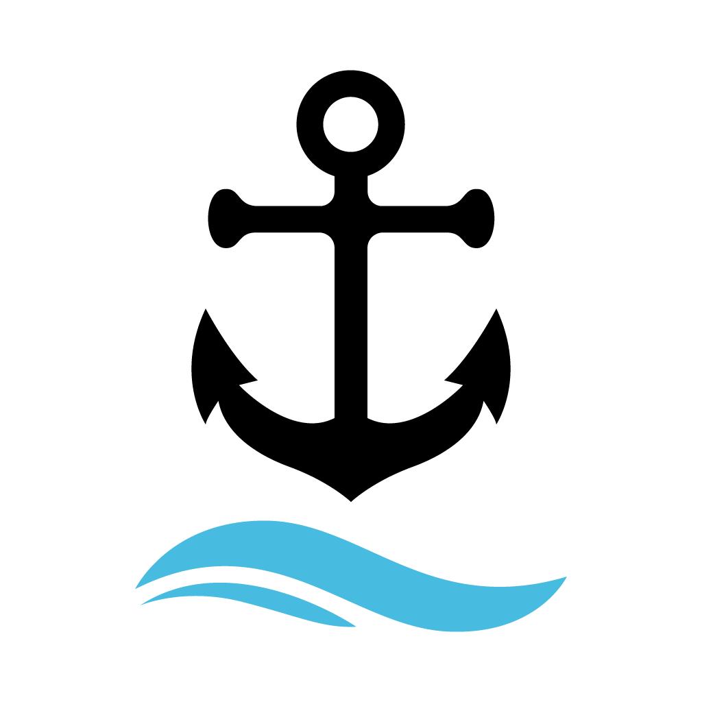Ocean Basket at Turnbulls Online Takeaway Menu Logo