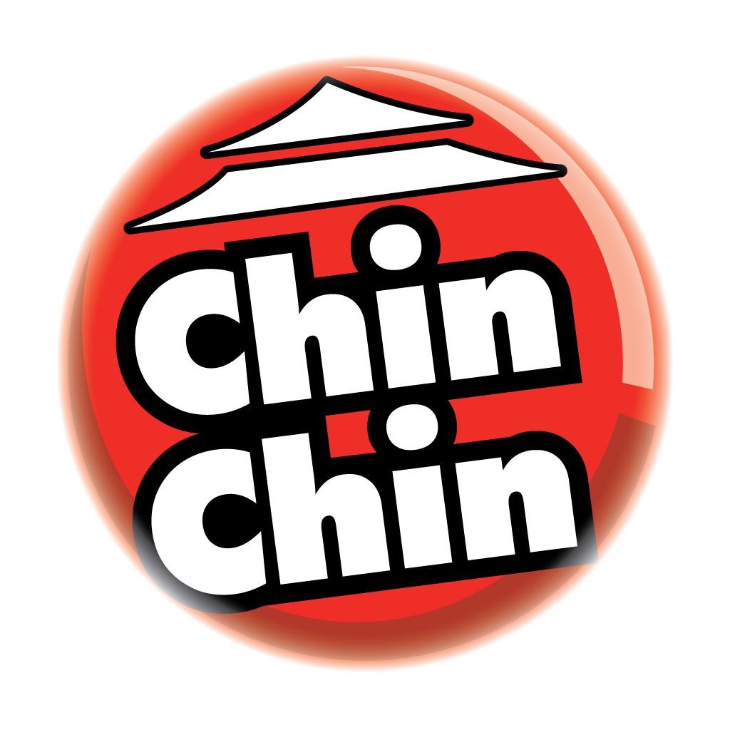 Chin Chin Chinese Takeaway Online Takeaway Menu Logo