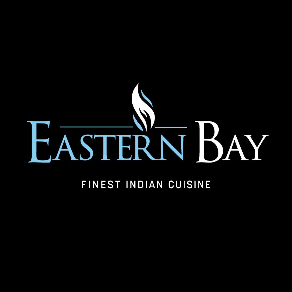Eastern Bay Online Takeaway Menu Logo