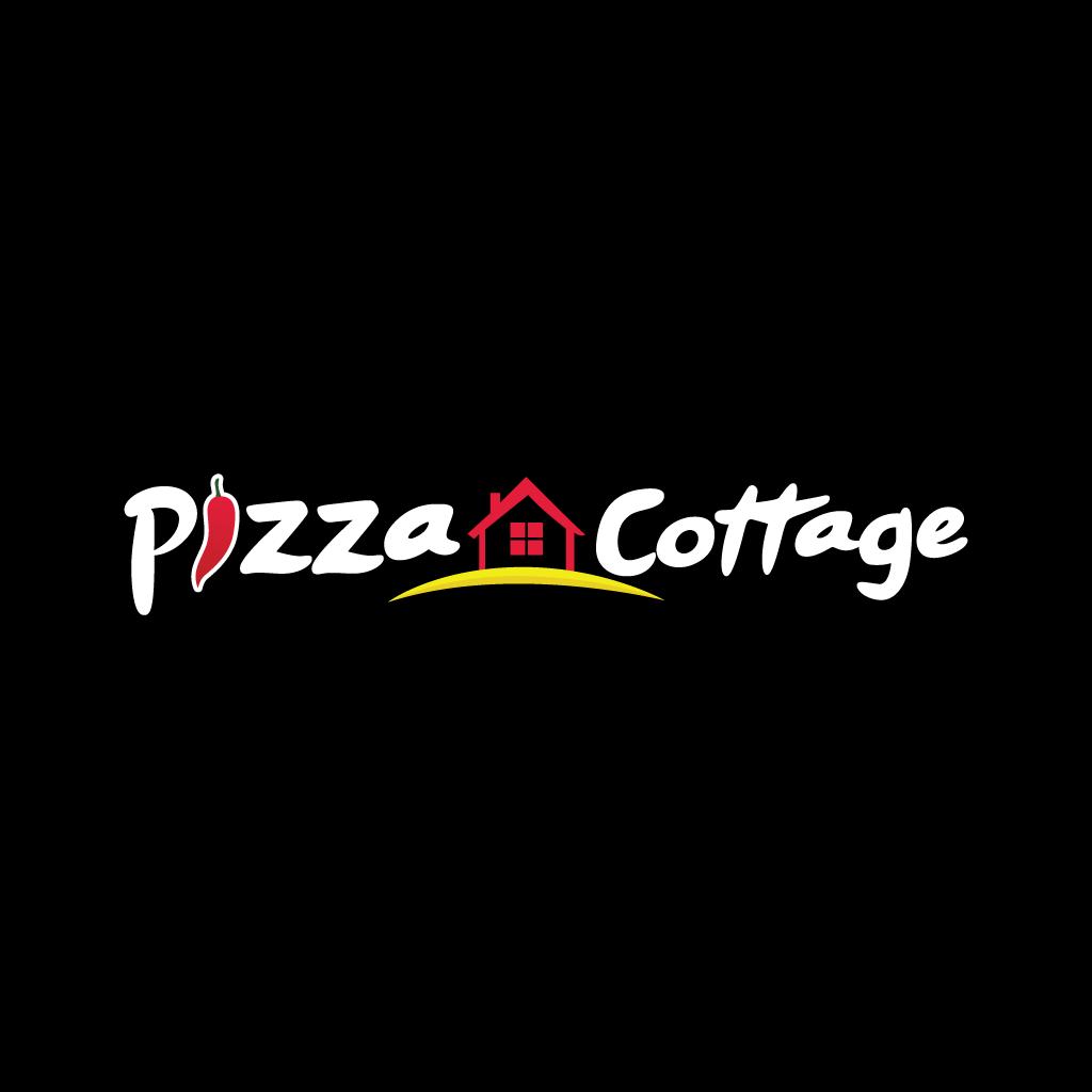 Pizza Cottage Heaton Online Takeaway Menu Logo