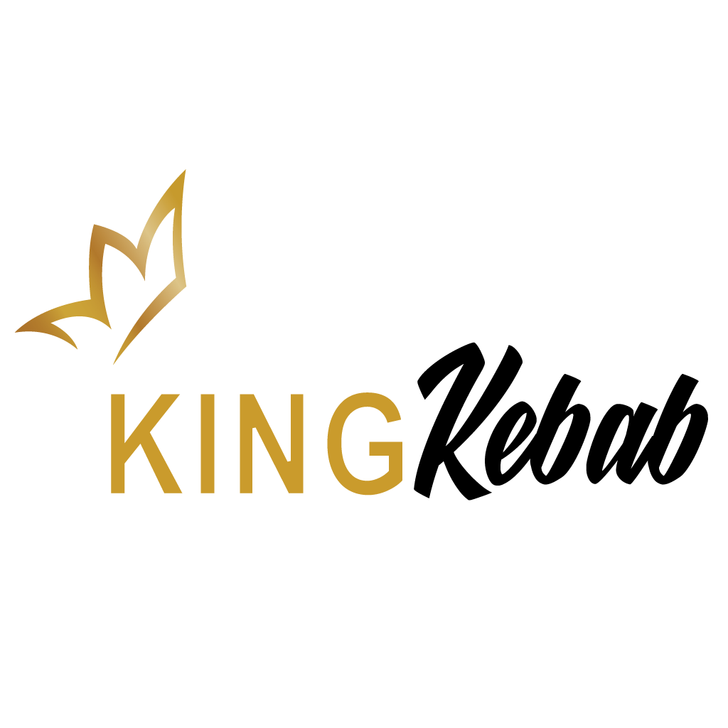 King Kebab Torry Online Takeaway Menu Logo
