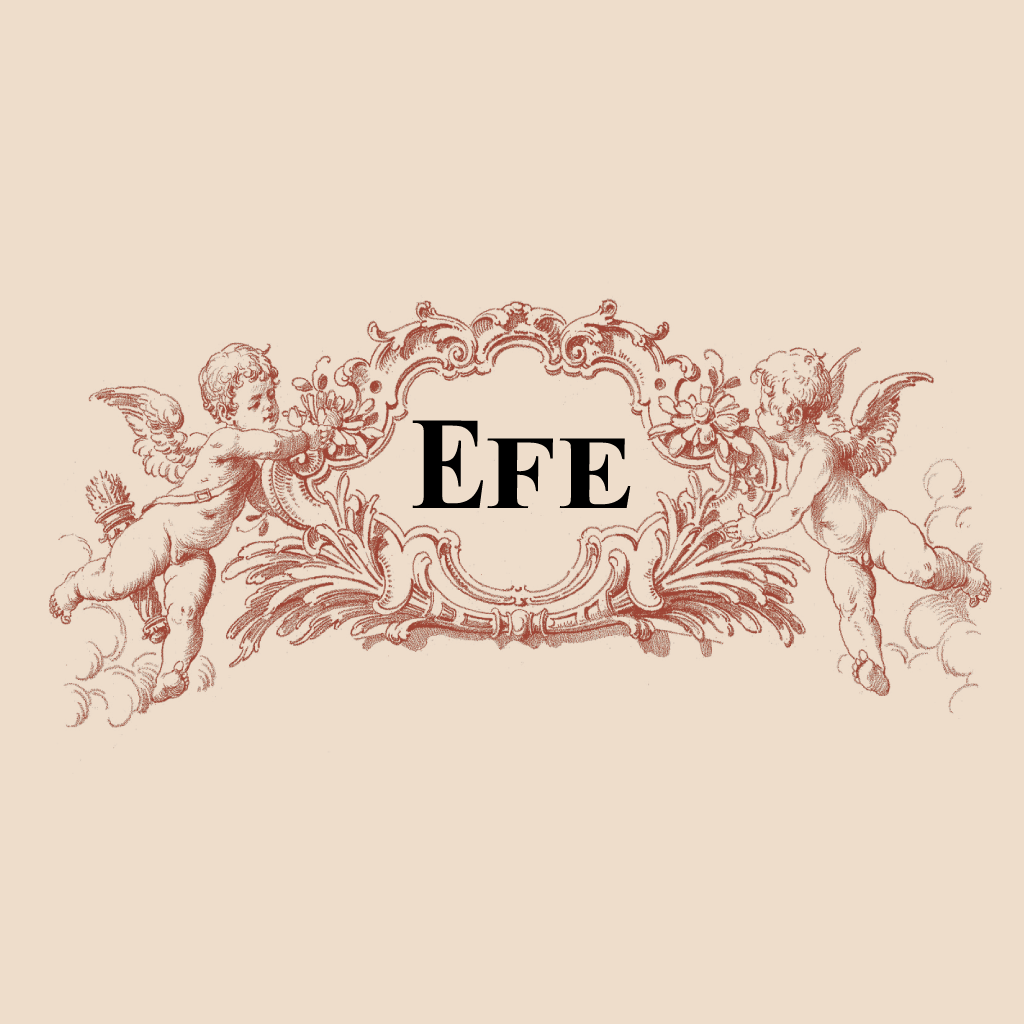 Efe Grill and Pizza Online Takeaway Menu Logo