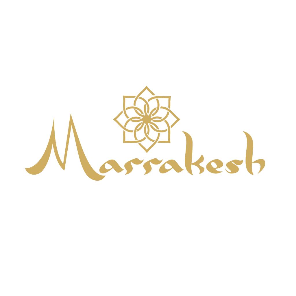 Marrakesh Restaurant and Lounge Online Takeaway Menu Logo
