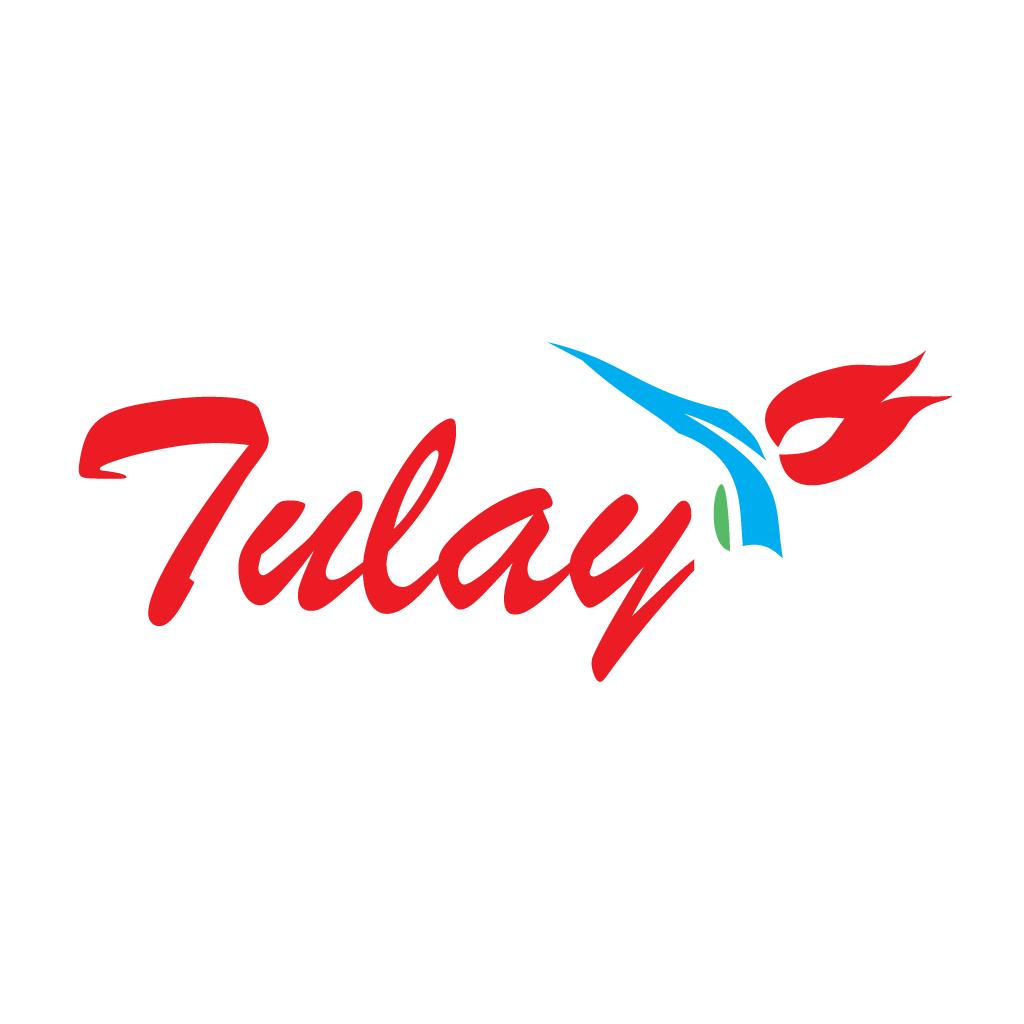 Tulay Turkish Restaurant Online Takeaway Menu Logo