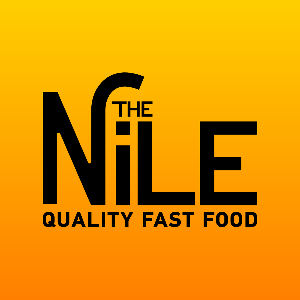 Shakes & Cakes at The Nile  Online Takeaway Menu Logo