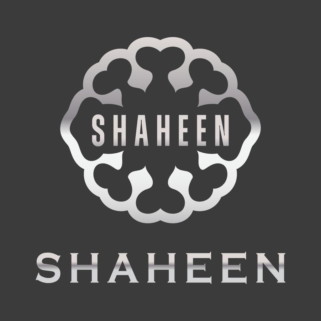 Shaheen Bangladeshi  Online Takeaway Menu Logo