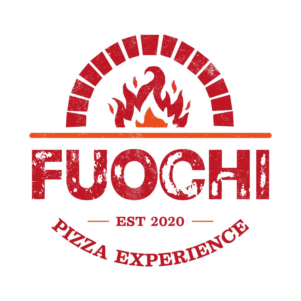 Fuochi Pizza Experience  Online Takeaway Menu Logo