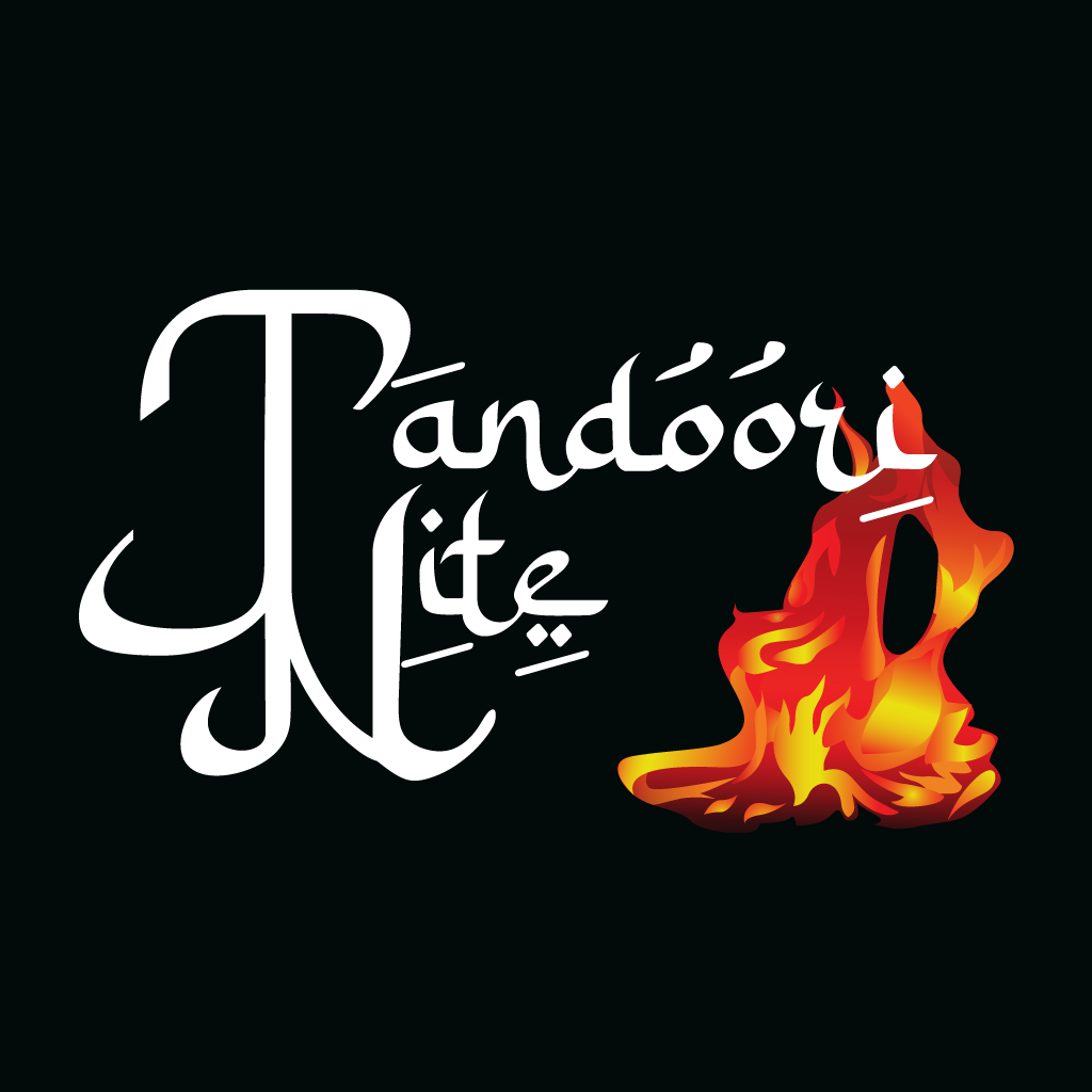 Tandoori Nite  Online Takeaway Menu Logo