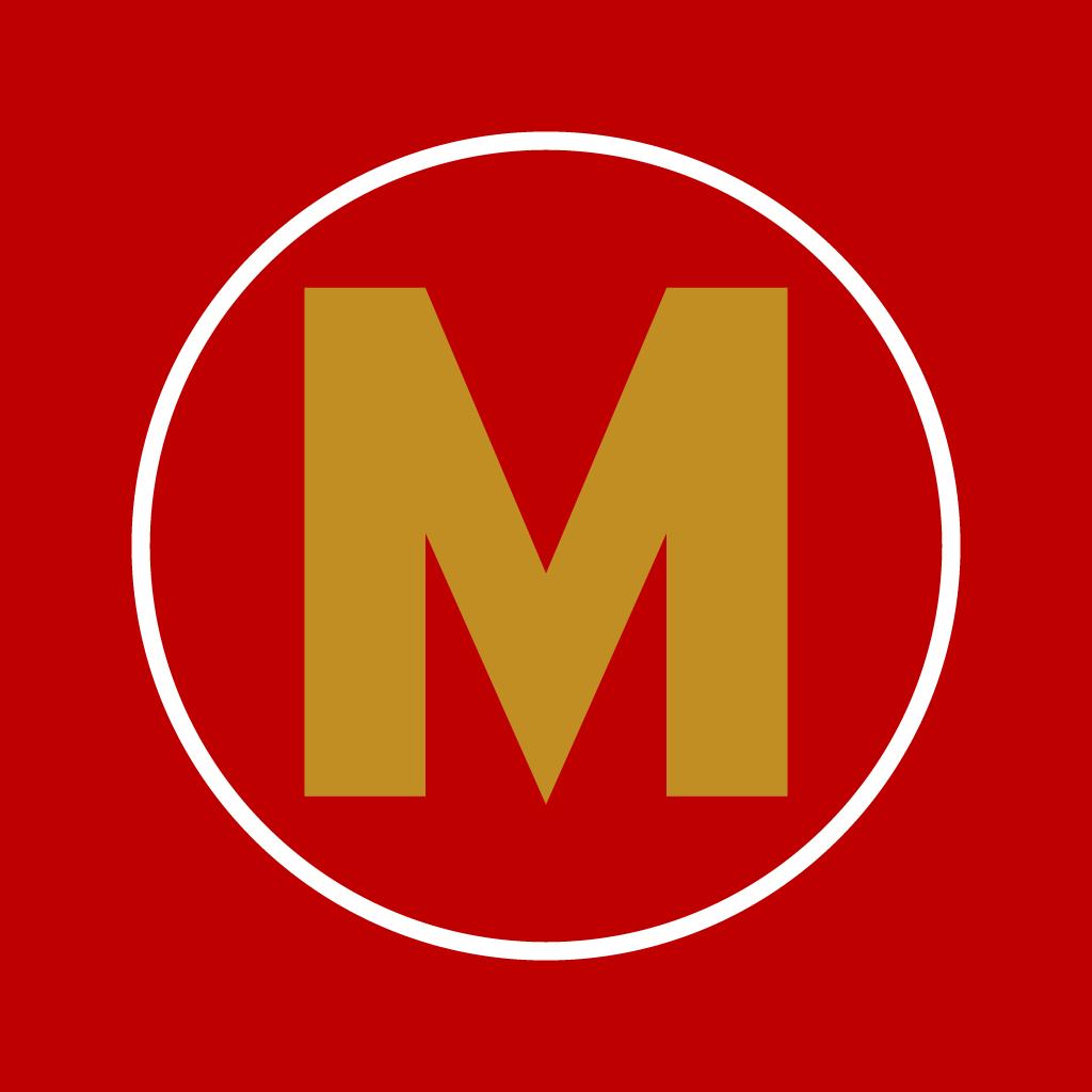 Madras Takeaway  Online Takeaway Menu Logo