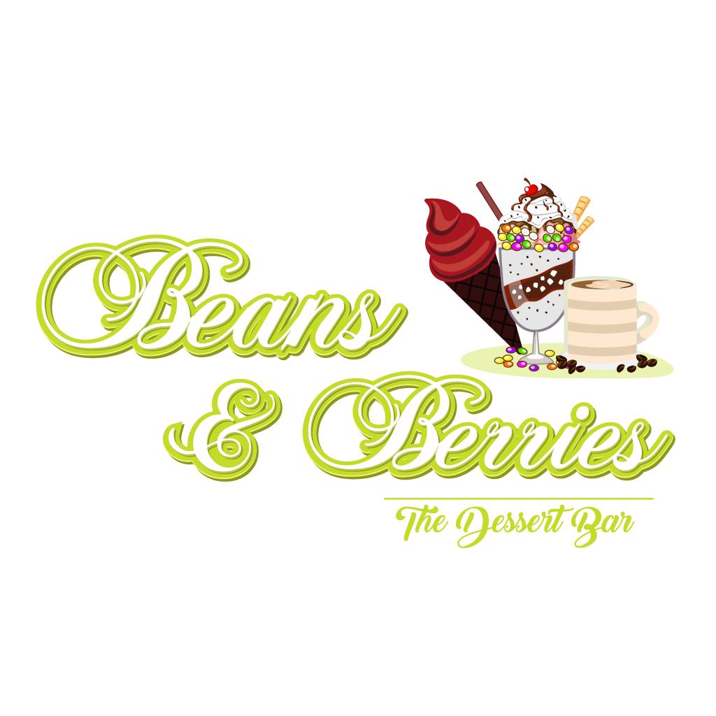 Beans & Berries  Online Takeaway Menu Logo