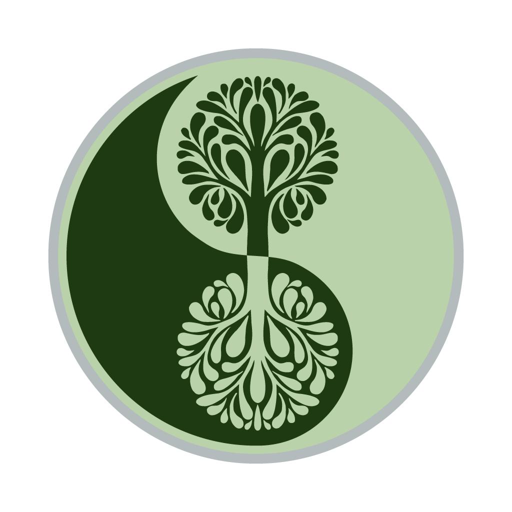 Cafe Harmony  Online Takeaway Menu Logo