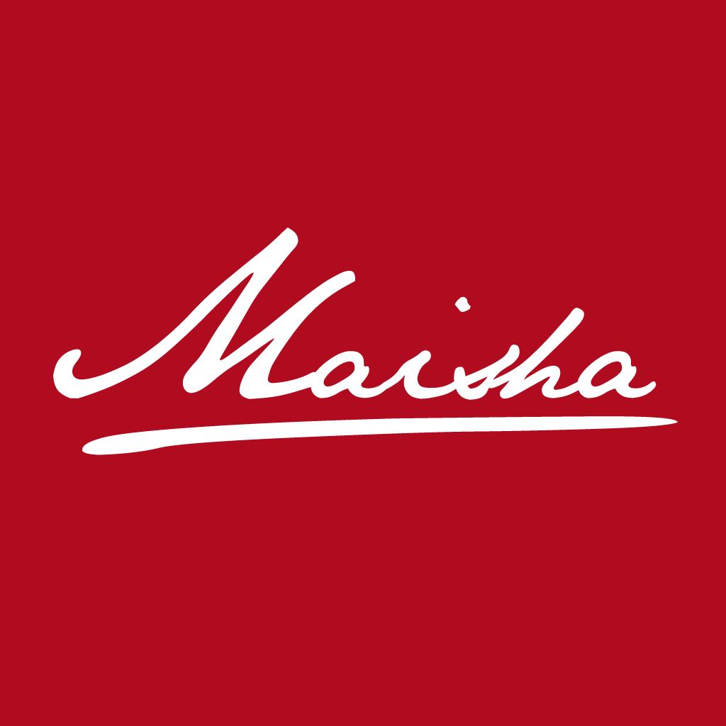 Maisha  Online Takeaway Menu Logo