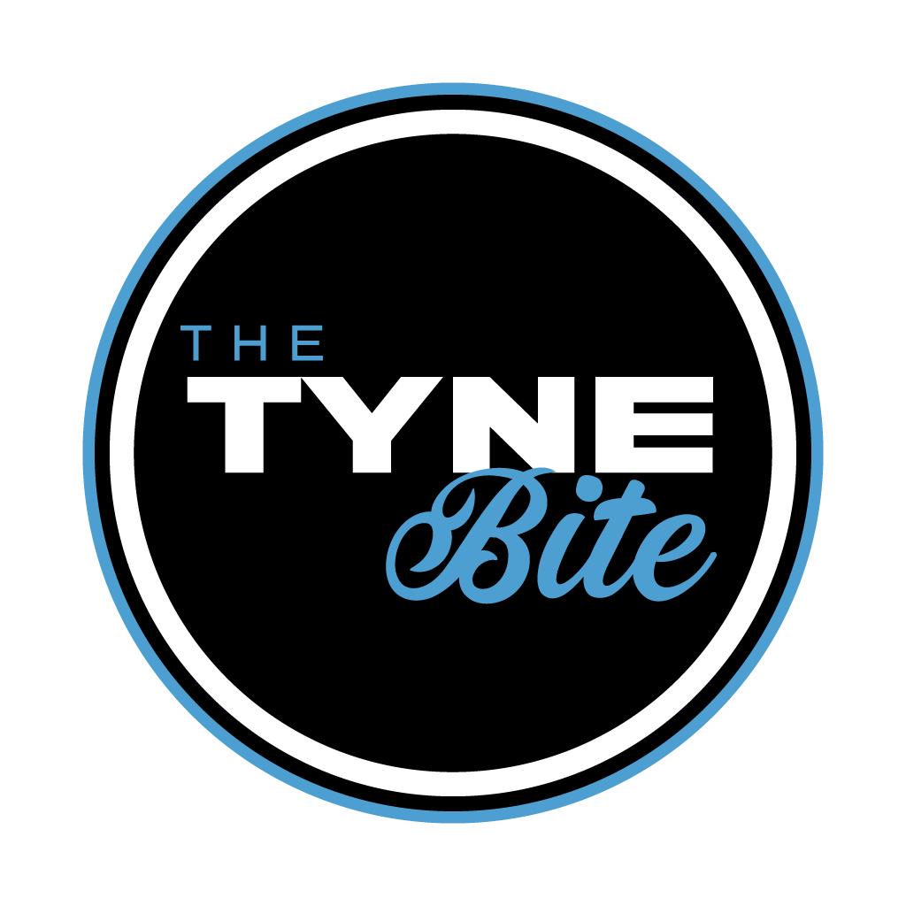 The Tyne Bite  Online Takeaway Menu Logo