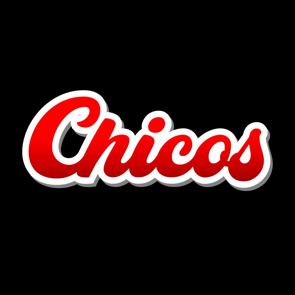 Pepperoni Pizza Online Takeaway Menu Logo