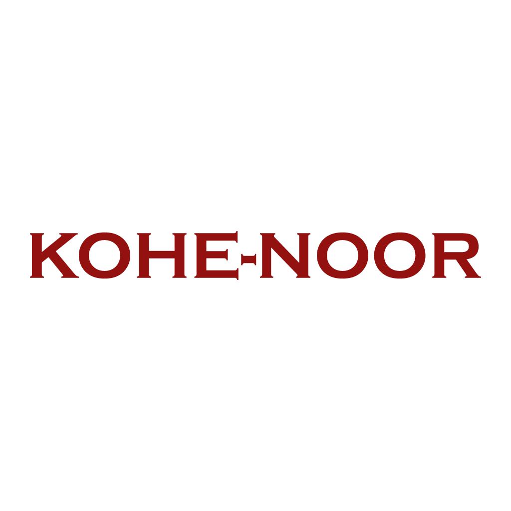 Kohe-Noor Online Takeaway Menu Logo