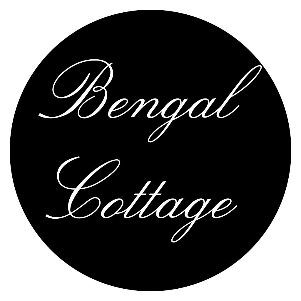 Bengal Cottage Online Takeaway Menu Logo