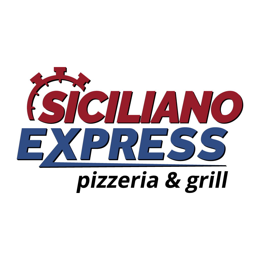 Range Express  Online Takeaway Menu Logo