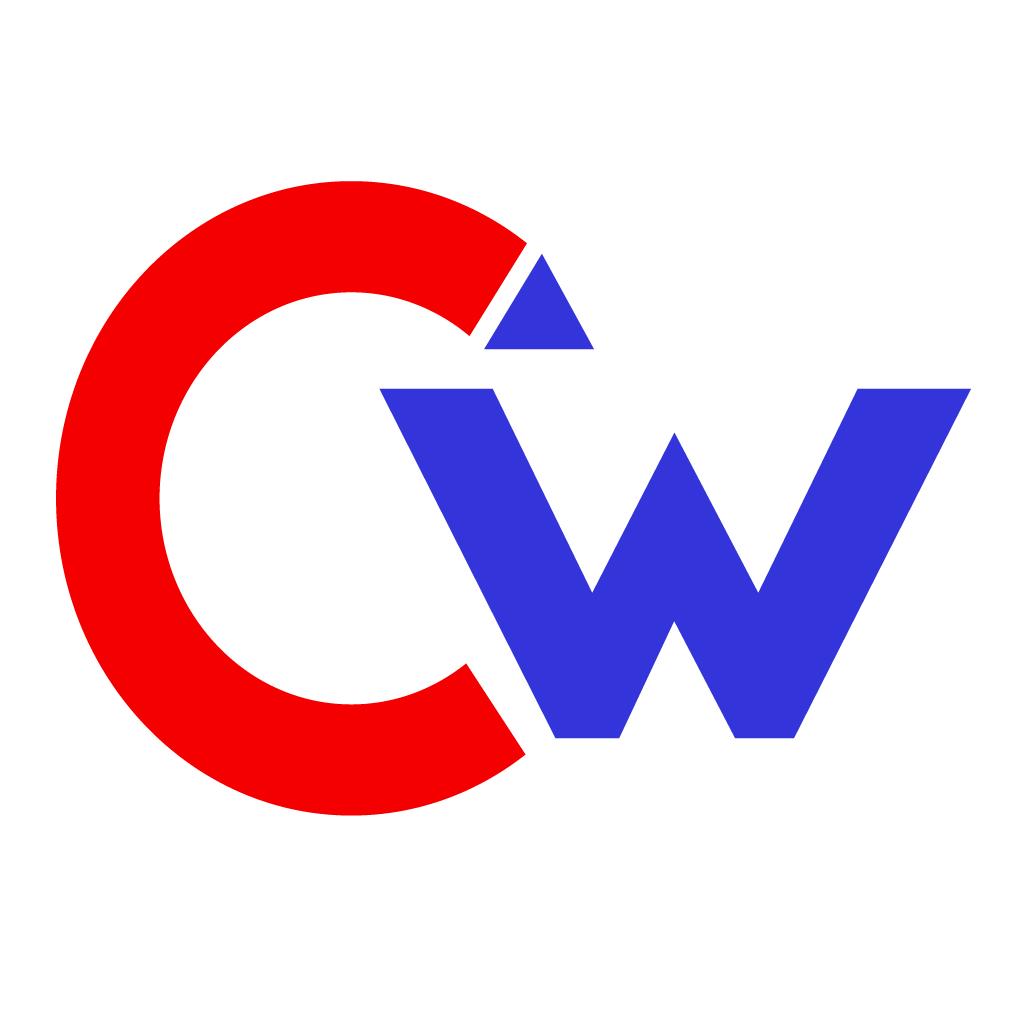 Chicken World  Online Takeaway Menu Logo