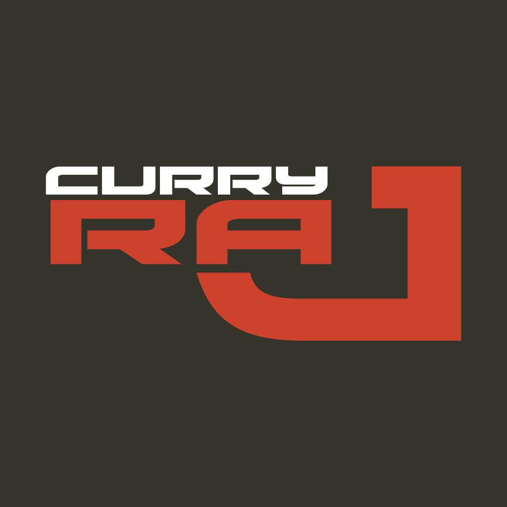 Curry Raj  Online Takeaway Menu Logo