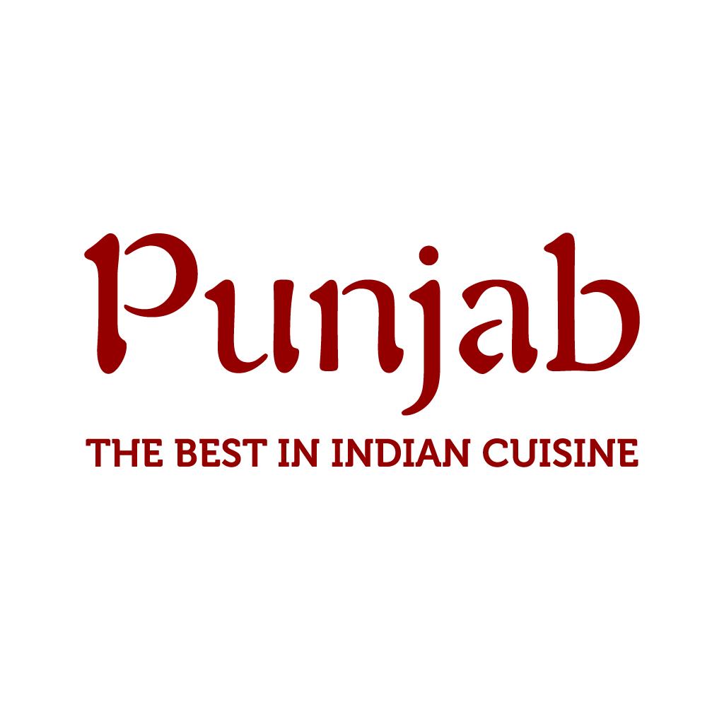 Punjab Balti House  Online Takeaway Menu Logo
