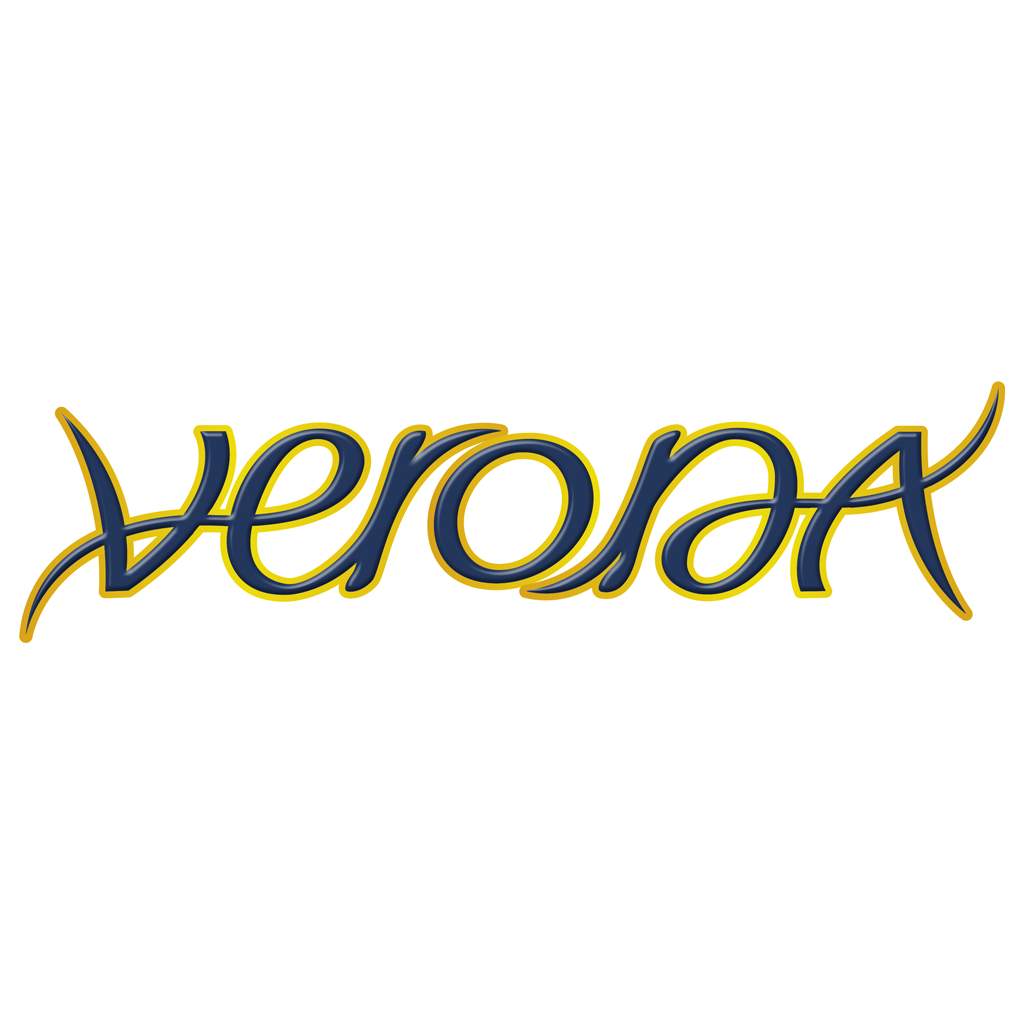 Verona Takeaway Online Takeaway Menu Logo